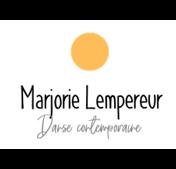 Marjorie Lempereur